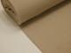 Rundstickad muddväv - (Ernst) Välj färg Ökotex - Beige