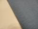Scubatyg - Välj färg Ökotex - Jeansblå melerad