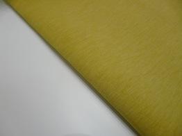 Scubatyg - Välj färg Ökotex - Limegul melerad