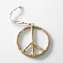 Peacemärke