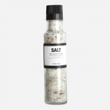 SALT SECRET BLEND