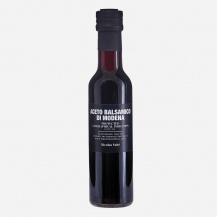 RED WINE VINEGAR - ACETO BALSAMICO DI MO