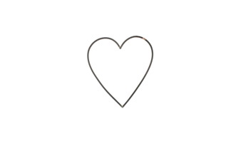Hjärta -