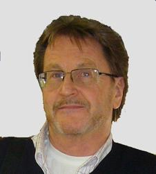 Lennart Sandstrom /2012
