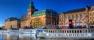 stockholm guide 3