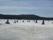 Skotersafari på fjället i Lofsdalen
