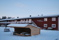 Lofsdalens Lägergård