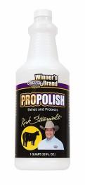 Pälsglans ProPolish - Pälsglans ProPolish