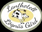 Boendetpakt med spa och aktiviteter på Lanthotell LÖgnäs Gård utanför Laholm & Båstad