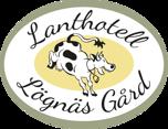 Golfpaket på Lanthotell LÖgnäs Gård mellan Laholm & Båstad
