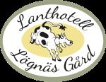 Spa & konferenspaket på Lanthotell Lögnäs Gård utanför Laholm & Båstad i södra Halland
