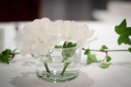 Fest & Bröllop hos oss >