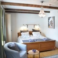 Hotellrum >