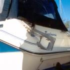 SeaRay 220