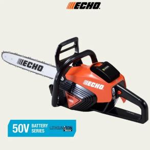 Echo DCS 1600 -