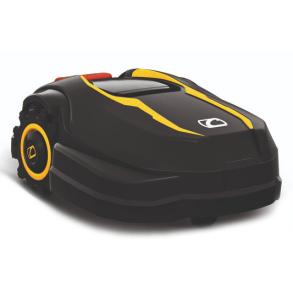 XR5 2000 -