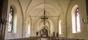 kyrkan-bresson