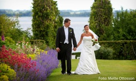 Bröllop & fest
