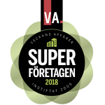 superforetagslogga2018_1