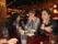 TEXAS Conversation- FEST 2013, Sue Levin, Sahlia Bava and more