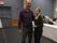 TEXAS, Ken Gergen, Harlene Andersen 2013