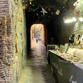 Naples EFTA 2019