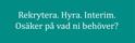 Valegro_bildspel_1.02