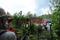 Glupsk 16 aug 2014_2600