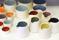 Sanna keramik_2565web