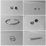 ROLI-silverdesign kursalster