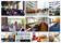 Fotografering av hotellrum och lokaler