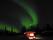 230-3007_IMG aurore