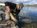 Lapland Flyfishing