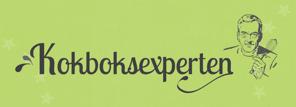 kokboksexperten logotype