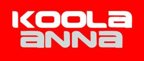 koola anna logotype