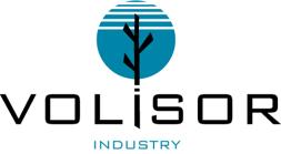 volisor logotype