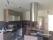 Ombyggnad lägenhet - Kök