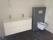 Ombyggnad lägenhet - Toalett
