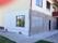 Ombyggnad lägenhet