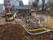 Brandskada-rivning   (3)