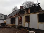 Brandskada-rivning   (14)