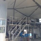 Biogas Söderåsen
