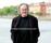 George Riedel -  musiker och kompositör