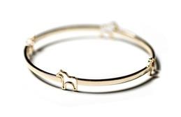 Armband, togetherness - Armband rose`