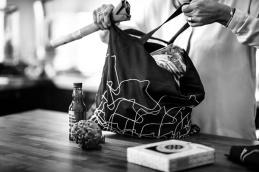 Väska -