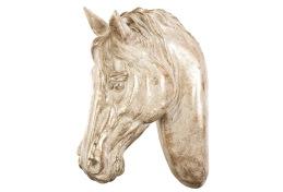 Hästhuvud -