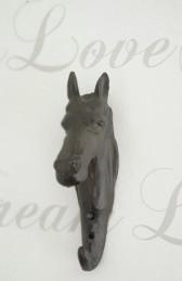 Horse hook - Horse hook