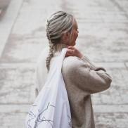 Shoulderbag Dalaline