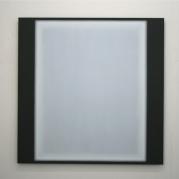 Screen 100 x 100 cm