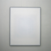 5 P Kesselmar Pale Screen S7